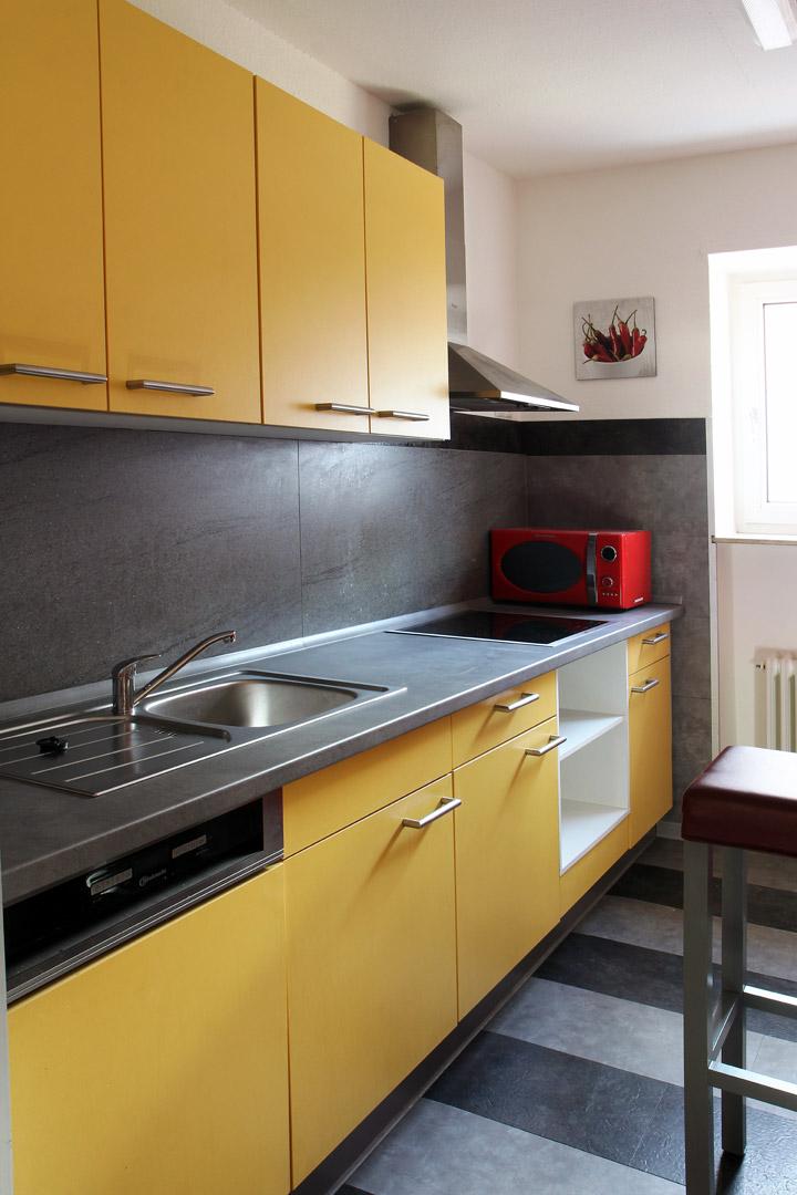 gemeinschafts kueche galappmuehle kaiserslautern freizeithaus tagungshaus asz galappm hle. Black Bedroom Furniture Sets. Home Design Ideas