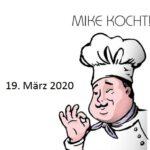 MIKE KOCHT 2020